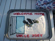 Jailbird Uncle Joey by arod138, via Flickr
