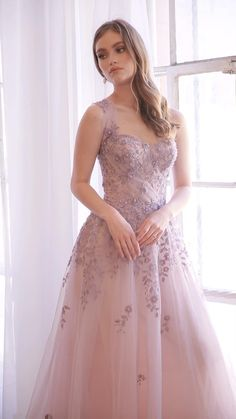 Senior Prom Dresses, Pink Prom Dresses, Mermaid Prom Dresses, Event Dresses, Chiffon Dresses, Fall Dresses, Long Dresses, Wedding Dresses, Stylish Dress Designs