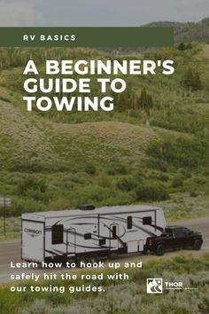 Travel Trailer Living, Travel Trailer Camping, Rv Camping Tips, Camping Glamping, Camper Life, Rv Life, Rv Trailers, Remodeled Campers, Back To Nature