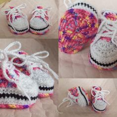 cute baby shoes ^_^