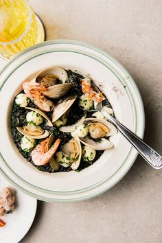 Highwayman restaurant, in Halifax (NS) Halifax Restaurants, Pasta Salad, Dining, Ethnic Recipes, Food, Crab Pasta Salad, Dinner, Cold Noodle Salads, Meals