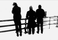 Stranger Than Paradise // Directed by: Jim Jarmusch Cinematography: Tom DiCillo Golden Calf, The Best Films, Cinema Movies, Desert Island, Music Film, Documentary Film, Film Stills, Cinematography, Filmmaking