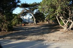 San Elijo State Beach 079