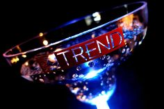 Custom Printed Glowing Drink Glasses for your event or glow party! 1-877-233-4569 https://glowproducts.com/us/barglowproducts