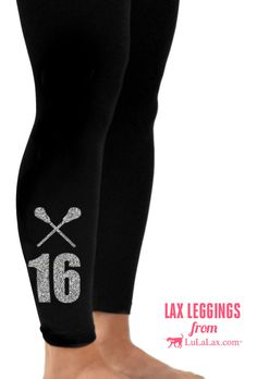 4d8786eb72f390 40 Best Lacrosse Leggings images in 2018 | Comfy, Girls lacrosse ...