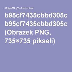b95cf7435cbbd305c1b0a531162c200a.png (Obrazek PNG, 735×735pikseli)