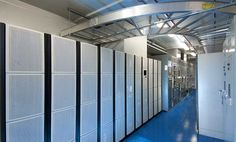Data Center Deal Action Shifts to Regional Markets Data Center Design, Innovation Management, Secondary Market, Regional, Evolution, Architecture Design, Cloud, Action, Technology