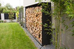 Atelier Rouge Outdoor Structures, Garden, Red, Atelier, Garten, Lawn And Garden, Outdoor, Tuin, Gardens