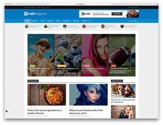 11-Templates-Optimizados-para-Google-Adsenses…