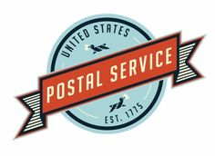 Matt Chase goes Postal! « THEE BLOG — Designspiration
