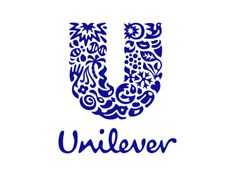 Ever seen a ‪#‎company‬ ‪#‎reflecting‬ its range of products in its ‪#‎logo‬? With products available in over 190 ‪#‎countries‬, ‪#‎Unilever‬ is a ‪#‎great‬ example of attempting the same. OBSERVE CAREFULLY! ‪#‎THOTIN‬