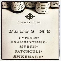 Bless Me Smart Box (r) available at Flowerroad.net