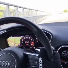 100 -> 284 -> 🔒by Audi TTRS 😒  Love motorcycles?... - Audi Obsession