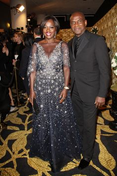 Black Celebrities, Celebs, Ice T And Coco, Black Celebrity Couples, David And Victoria Beckham, Black Actresses, Black Families, Prom Dresses, Formal Dresses