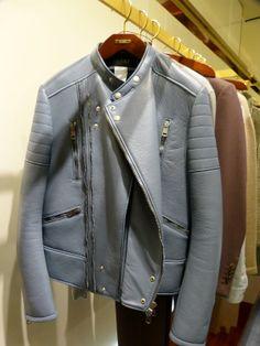 GUCCI Menswear Fall/Winter 2014/15 - ReSee - http://olschis-world.de/  #GUCCI #Menswear #MilanoModaUomo