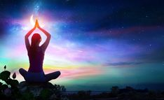 Reiki Renewal are offering a chance for Soul Cleansing and Chakra Balancing also offering Weight Loss many other best offers are available here at Boise 7 Chakras, Sacral Chakra, Chakra Meditation Music, Short Guided Meditation, Yoga Meditation, Chakra System, Pranayama, Karma Yoga, Pineal Gland