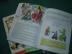 Libros de segunda mano: - Foto 2 - 24343665