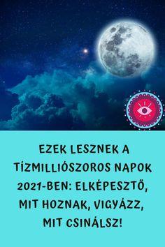 Moon, The Moon