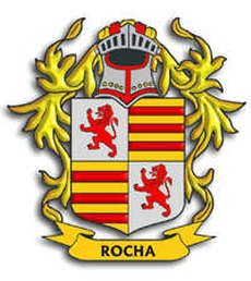 You can get Rocha family crest rings, cufflinks and pendants right now, including pendants. And, learn about the family name history. Family Crest Rings, Family Shield, Country Dresses, Crests, Coat Of Arms, Ink Art, Motto, Genealogy, Badges