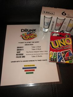 10 Funny Christmas Party Games for Groups, Family and Friends - Lifestyle Spunk Alcohol Games, Alcohol Drink Recipes, Fun Drinks Alcohol, Liquor Drinks, 21 Party, Party Fun, Drunk Party, Party Rules, Glow Party