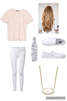 fashion for teens Summer fashion for teen - fashion Cute Teen Outfits, Teenage Girl Outfits, Teen Fashion Outfits, Tween Girls, Fashion Shirts, Grunge Outfits, Jean Outfits, Teen School Outfits, Sunday Outfits