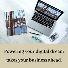 Digital Marketing Agency Asclique Innovation And Technology - Asclique Business Entrepreneur, Problem Solving, Entrepreneurship, Digital Marketing, Challenges, Success, Branding, Goals, Money