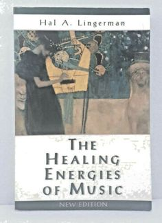 Healing Energies of Music by Hal A. Lingerman new edition used paperback 9780835607223 Brother Where Art Thou, New Edition, Live For Yourself, Good Books, Theatre, Healing, News, Music, Ebay