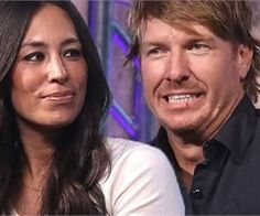 The extra belly fat layer is the most stubborn kind of body fat and is really hard to get rid of it. But proper nutrition and a good workout plan can help you lose belly pooch and get ready for summer. Chip And Joanna Gaines, Chip Gaines, Lose Weight, Weight Loss, Health Advice, Short Hairstyles For Women, Facial Hair, Easy Workouts, Hair Loss
