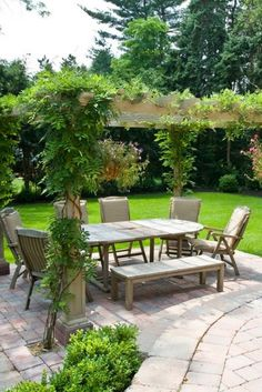 Small Backyard Patio Ideas On A Budget . Small Backyard Patio Ideas On A Budget . 41 Terrific Enclosed Patio Ideas On A Bud Decors by