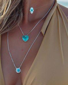 Simple sterling silver filigree bar pendant Frosted silver jewelry pendant Scandinavian modern minimalist jewelry. Elegant silver jewelry