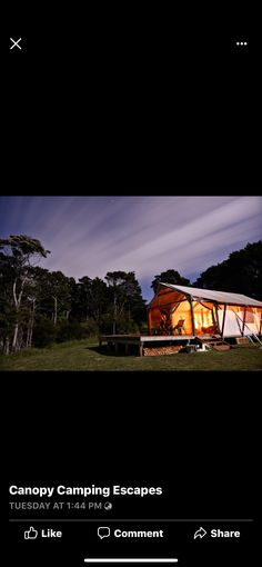Canopy, Desktop Screenshot, Camping, Campsite, Canopies, Campers, Tent Camping, Rv Camping, Porch Awning