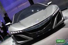 Resultado de imagem para carros japoneses