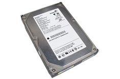 M8950LL-Apple 60GB 7200RPM Ultra ATA/66 3.5-inch Internal Hard Drive: Mac Part Store