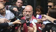 """La familia de Santiago aclaró que el juez """"no descartó que el joven haya sufrido un accionar violento"""""""