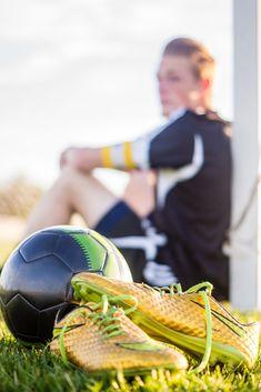 Utah Senior Photography Utah Senior 2015 photos photography Male posing poses soccer