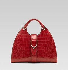 Gucci shoes purses accessories shoes-purses-accessories