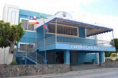 Prefeitura de Valente divulga calendário anual de remuneração | Portal Tucano