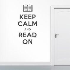 Diy nero citazione della parete della decalcomania mantieni la calma e leggere su vinile Adesivi murali Per La Lettura <font><b>Fan</b></font> Soggiorno Smontabile Della Decorazione di Arte ZA834 #nero, #citazione, #della, #parete, #decalcomania, #mantieni, #calma, #leggere, #vinile, #Adesivi, #murali, #Lettura, #-font-b-Fan-b--font-, #Soggiorno, #Smontabile, #Della, #Decorazione, #Arte, #ZA--