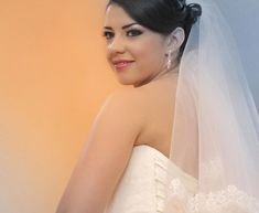 Wedding Dress. Bride. Video. Wedding Story Wedding Story, One Shoulder Wedding Dress, Bride, Film, Wedding Dresses, Fashion, Wedding Bride, Movie, Bride Dresses