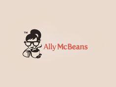 Allymcbeans