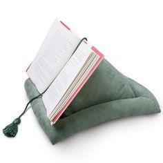 Peeramid Book Rest