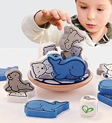Have An Inquiring Mind Miffy Collection Blue Mug & Bowl Set Ceramic Always Buy Good Feeding