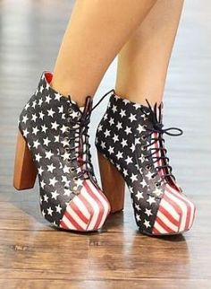 New stylish designer's boots,  Shoes, Boots, Casual