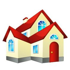 Get free expert consultation for buying and selling house in USA. apply online at real-estate-yogi.com for instant approval