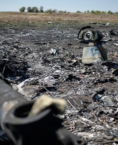 Families of victims of Malaysia Airlines flight MH17 are suing President Vladimir Putin and Russia for Aus$10 million each in the European Court of Human Rights.