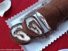 Tiramisu, Cheesecake, Muffin, Food And Drink, Sweets, Cookies, Drinks, Breakfast, Desserts