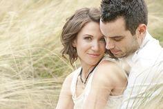 Katie Lopez Photography | Miami Wedding & Fashion Photography