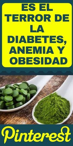 Tips That May Help You Deal With Diabetes! Best Diabetic Diet, Diabetic Tips, Diabetes In Children, Diabetic Living, Bone And Joint, Weight Loss Help, Diabetes Management, Natural Medicine, Vitamins