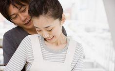 www.alphamaleblueprint.jp を訪問し、あなたの夢のライフスタイルを構築する方法を学びます!
