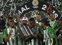 Galo, Grêmio e Santos devem ser cabeças de chave no sorteio da Liberta #globoesporte